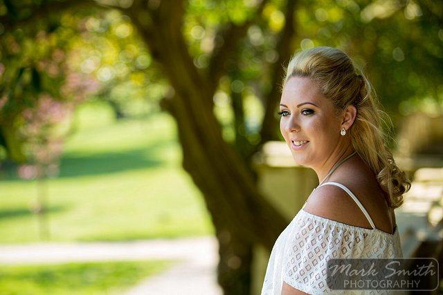 Devon Pre Wedding Photography - Pauline and David (14)