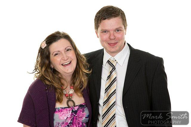 Devon Wedding Photo Booth - Kitley House (20)