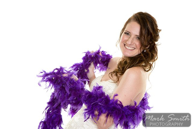 Devon Wedding Photo Booth - Kitley House (34)