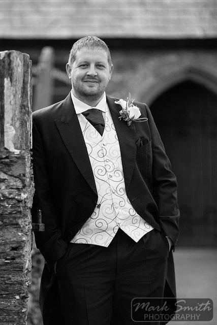 Kitley House Wedding (3)
