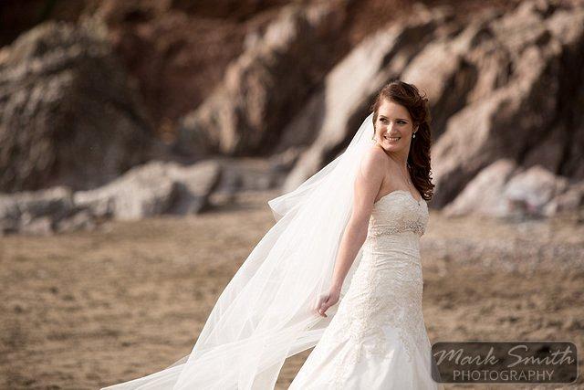 Kitley House Wedding (8)