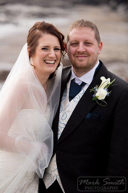 Kitley House Wedding (9)