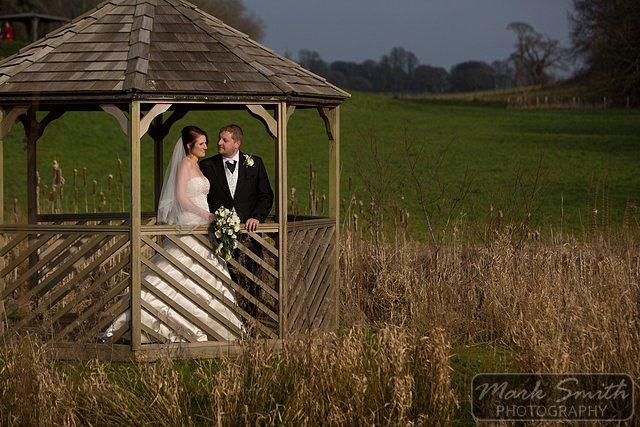 Kitley House Wedding (14)