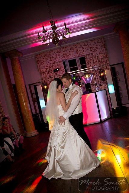 Kitley House Wedding (18)