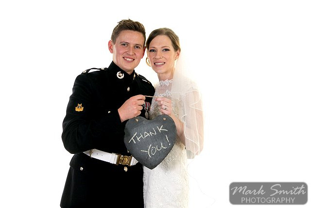 Plymouth Photo Booth - Gayle and Phil (8)