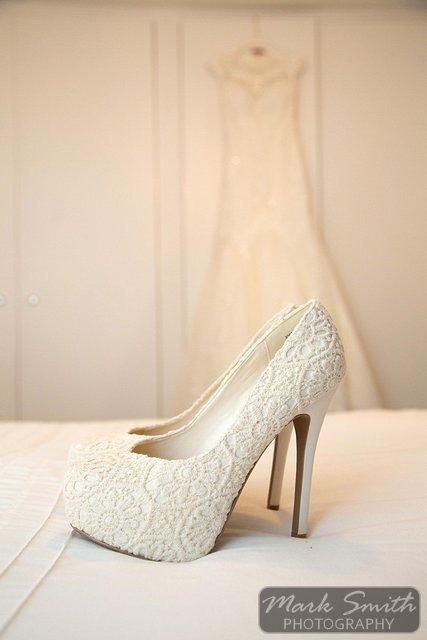 Boringdon Hall Wedding - Gayle and Phil (1)