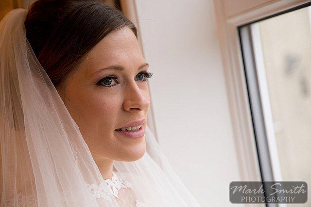 Boringdon Hall Wedding - Gayle and Phil (6)