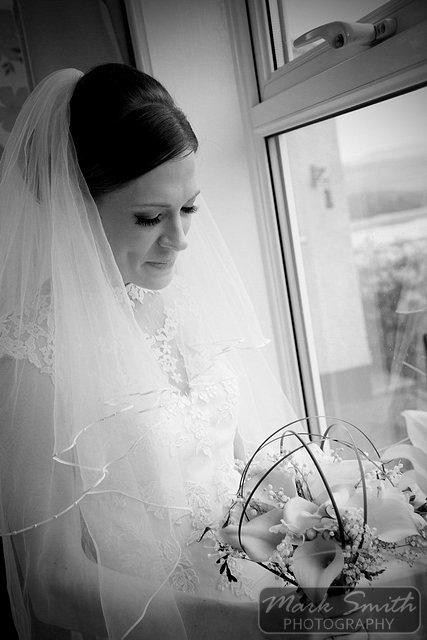 Boringdon Hall Wedding - Gayle and Phil (7)