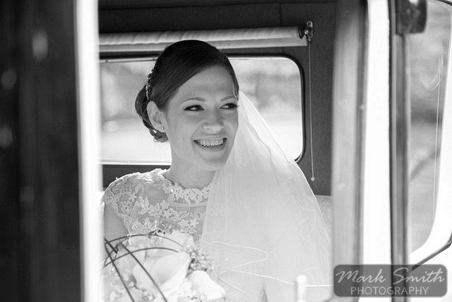 Boringdon Hall Wedding - Gayle and Phil (12)