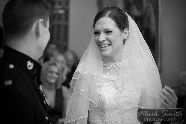 Boringdon Hall Wedding - Gayle and Phil (17)