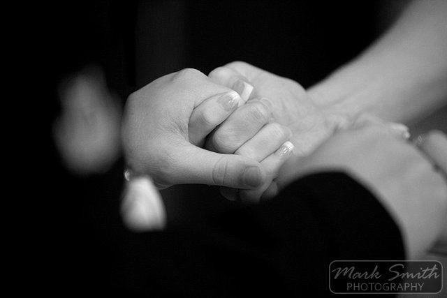 Boringdon Hall Wedding - Gayle and Phil (18)