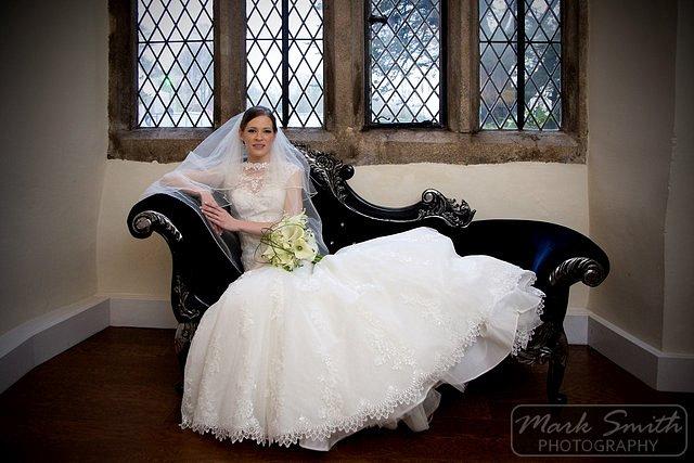 Boringdon Hall Wedding - Gayle and Phil (29)