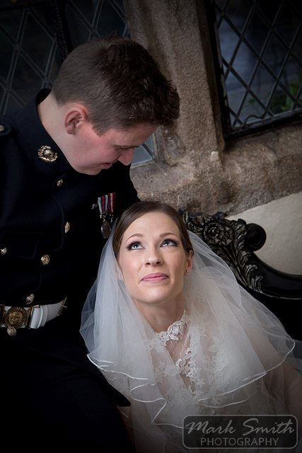 Boringdon Hall Wedding - Gayle and Phil (31)