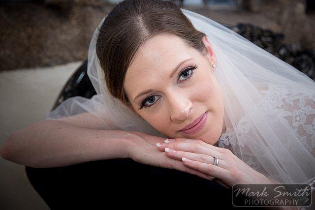 Boringdon Hall Wedding - Gayle and Phil (32)
