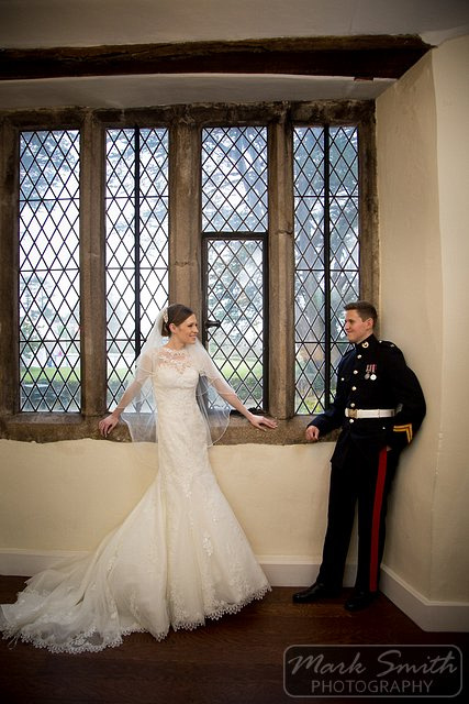 Boringdon Hall Wedding - Gayle and Phil (38)