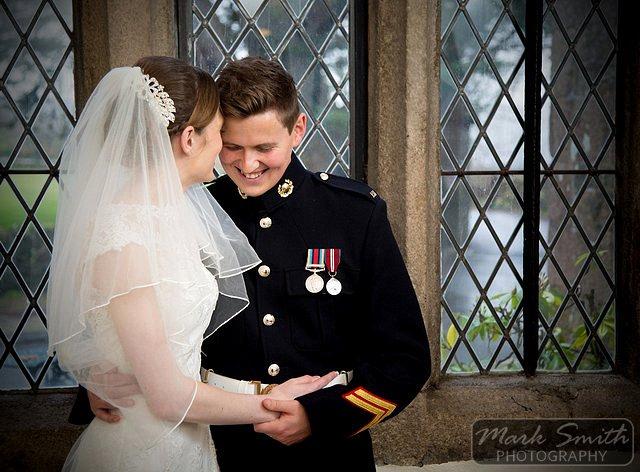 Boringdon Hall Wedding - Gayle and Phil (39)