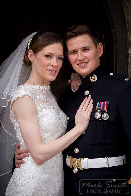 Boringdon Hall Wedding - Gayle and Phil (43)