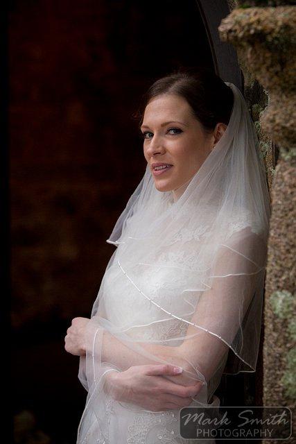 Boringdon Hall Wedding - Gayle and Phil (44)