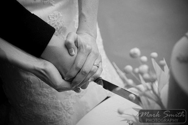 Boringdon Hall Wedding - Gayle and Phil (50)