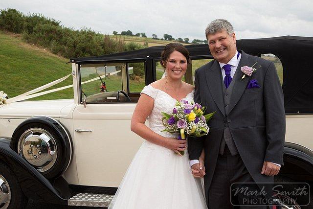 Boringdon Park Wedding - Helen and Ross (3)