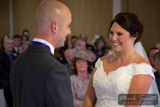Boringdon Park Wedding - Helen and Ross (5)