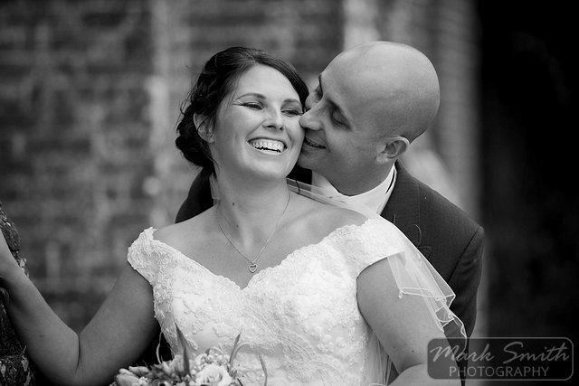 Boringdon Park Wedding - Helen and Ross (19)