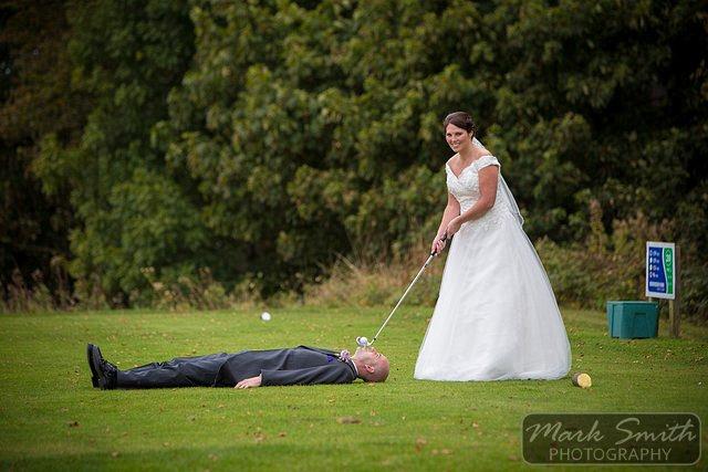 Boringdon Park Wedding - Helen and Ross (20)