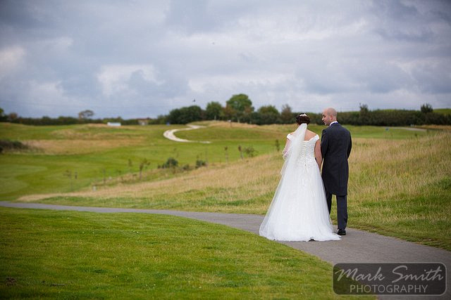 Boringdon Park Wedding - Helen and Ross (23)
