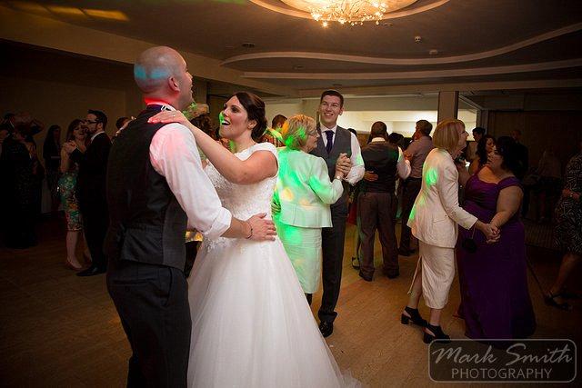 Boringdon Park Wedding - Helen and Ross (43)