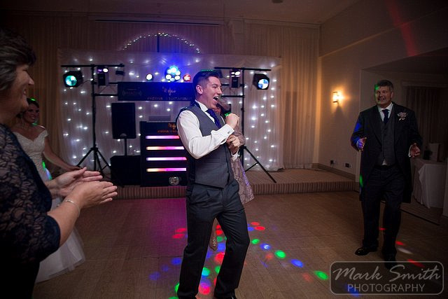 Boringdon Park Wedding - Helen and Ross (46)