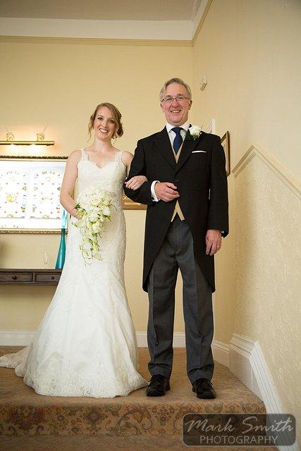 Whitsand Bay Hotel Wedding Photography (2)