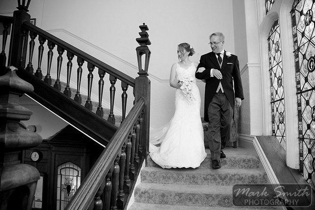 Whitsand Bay Hotel Wedding Photography (3)