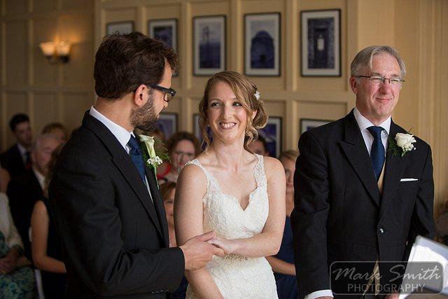 Whitsand Bay Hotel Wedding Photography (5)