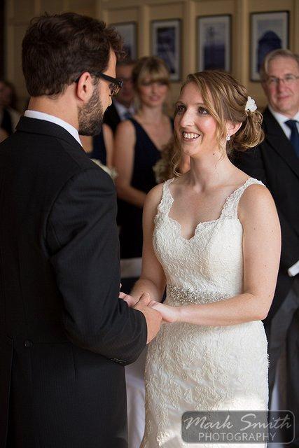 Whitsand Bay Hotel Wedding Photography (6)