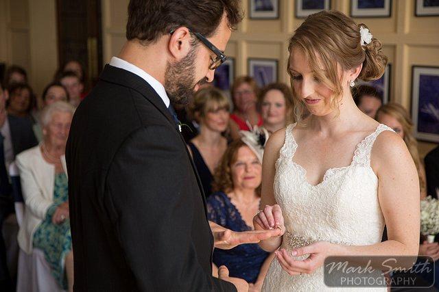 Whitsand Bay Hotel Wedding Photography (8)