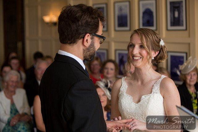 Whitsand Bay Hotel Wedding Photography (9)