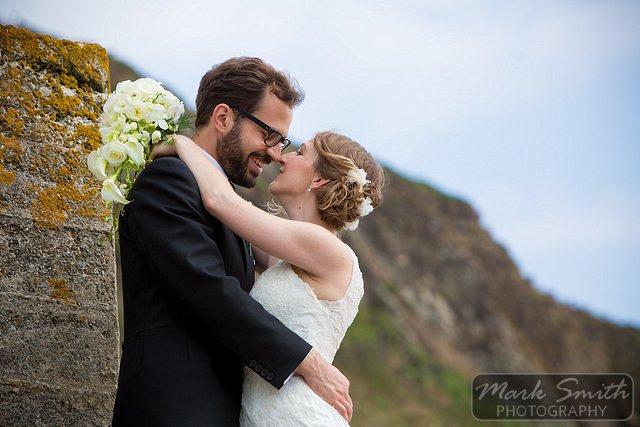 Whitsand Bay Hotel Wedding Photography (17)