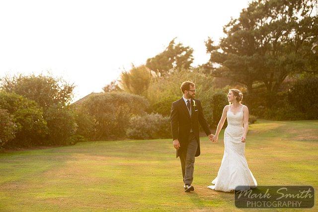 Whitsand Bay Hotel Wedding Photography (25)