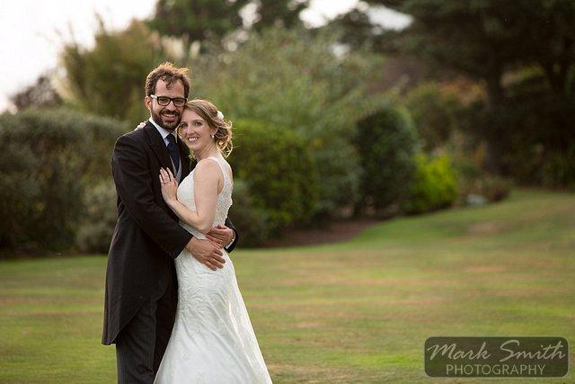 Whitsand Bay Hotel Wedding Photography (27)
