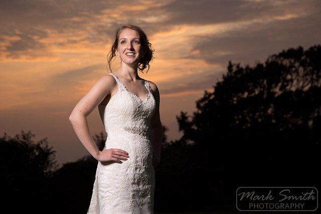 Whitsand Bay Hotel Wedding Photography (29)