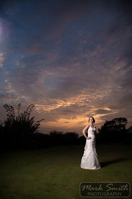 Whitsand Bay Hotel Wedding Photography (30)