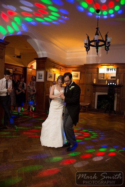 Whitsand Bay Hotel Wedding Photography (40)