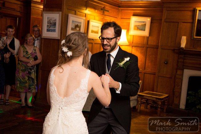 Whitsand Bay Hotel Wedding Photography (41)