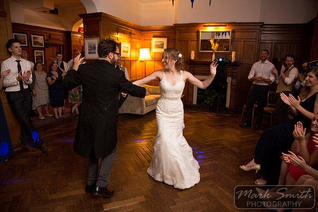 Whitsand Bay Hotel Wedding Photography (42)
