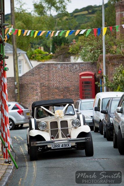 Helen and Harri - Plymouth Wedding Photography (16)