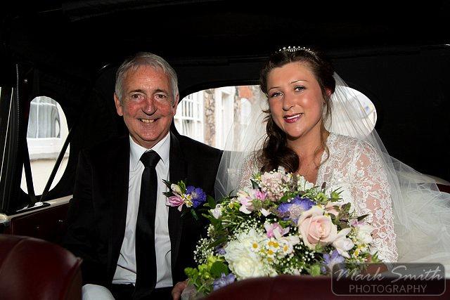 Helen and Harri - Plymouth Wedding Photography (17)