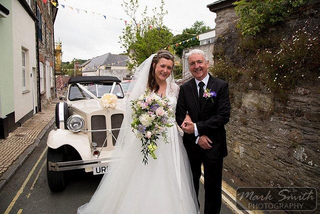 Helen and Harri - Plymouth Wedding Photography (19)