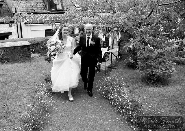 Helen and Harri - Plymouth Wedding Photography (20)