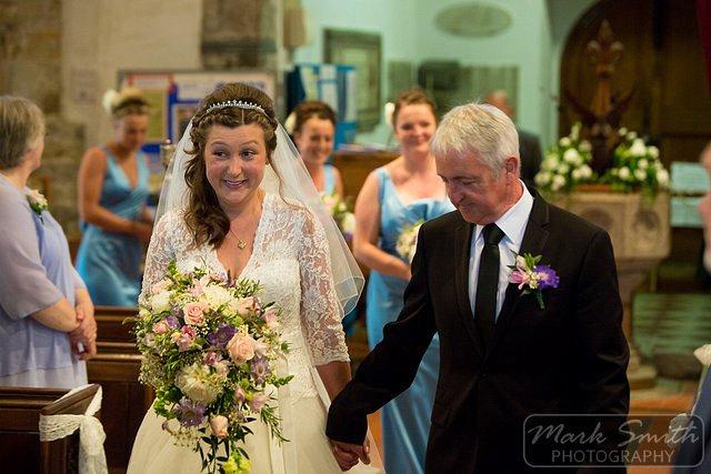 Helen and Harri - Plymouth Wedding Photography (21)