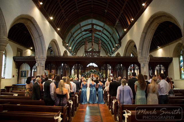 Helen and Harri - Plymouth Wedding Photography (22)